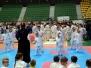 2019-04-VII Ogólnopolski Turniej Sztuk Walki o Puchar Prezydenta Miasta Zielona Góra