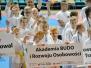2019-06-XIX Ogólnopolski Puchar Polski Dzieci – Wrocław
