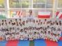 2019-10 Seminarium szkoleniowe Czerwieńsk