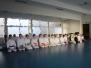 2020-01 Półkolonia z Karate