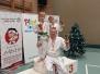 2020-12 IX Ogólnopolski Turniej Karate Tradycyjnego - Piła