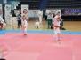 2021-05 X Ogólnopolski Otwarty Turniej w Karate Tradycyjnym - Piła