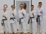 2021-06 Mistrzostwa Polski w Karate Tradycyjnym - Wrocław