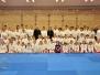 2021-07-Wakacje z Karate