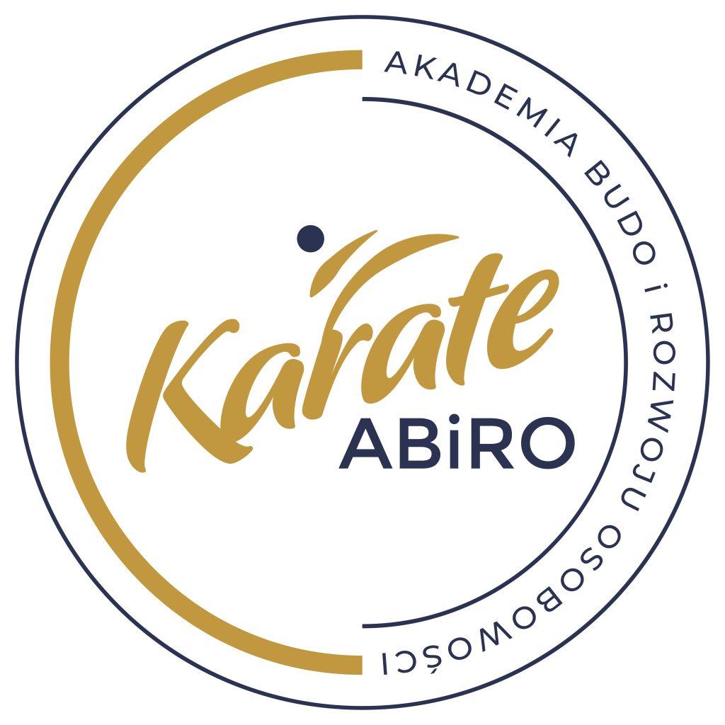 ABiRO, Karate Zielona Góra
