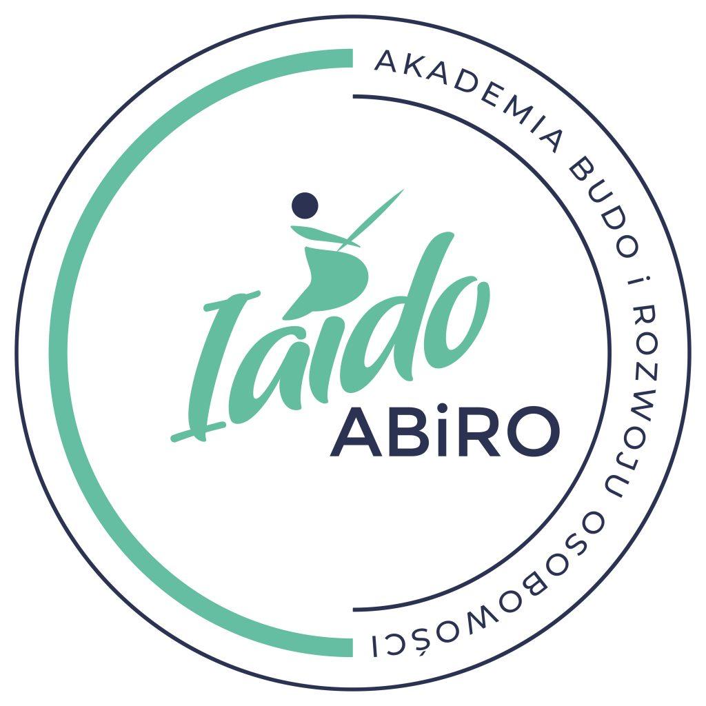 ABiRO, Iaido Zielona Góra